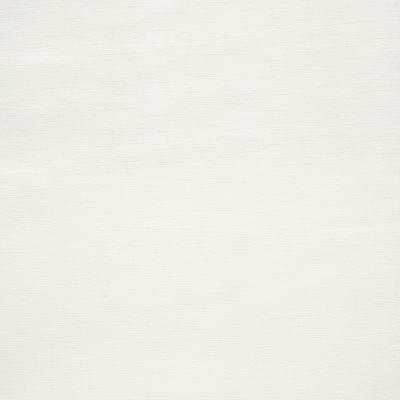 B7301 Vanilla Fabric