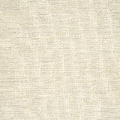 B7302 Vintage Linen Fabric