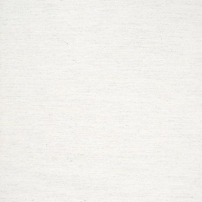 B7303 Flax Fabric
