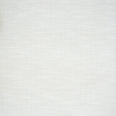 B7304 Ecru Fabric