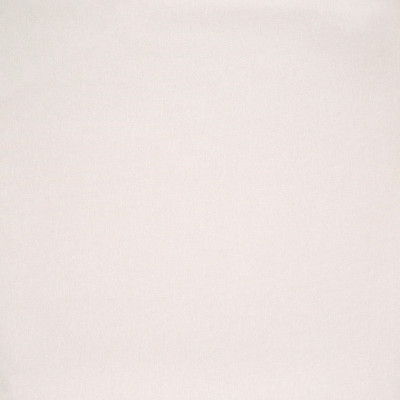 B7307 Sandstone Fabric