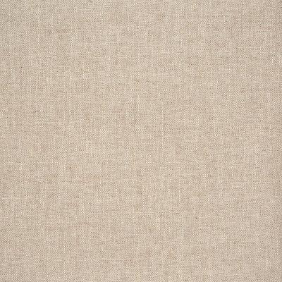 B7313 Hemp Fabric