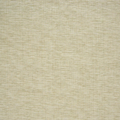B7317 Hemp Fabric