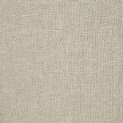 B7321 Vanilla Fabric