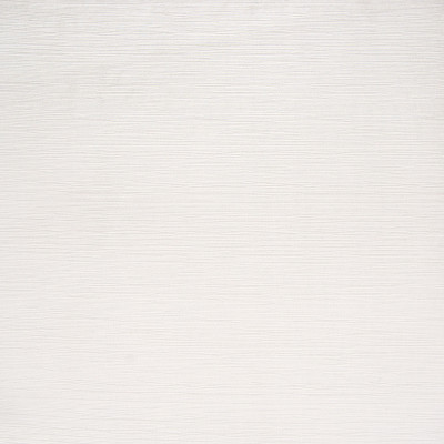 B7322 Travertine Fabric