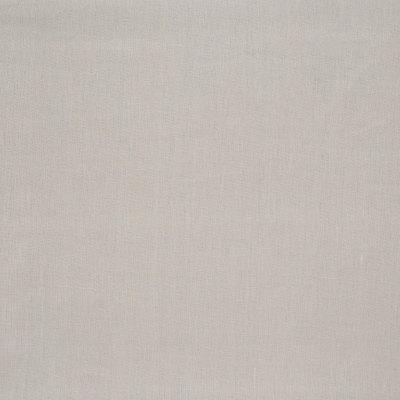 B7323 Linen Fabric