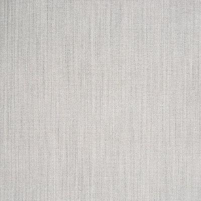 B7324 Smoke Fabric
