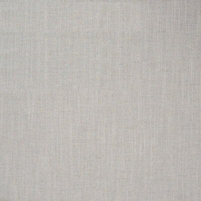 B7325 Sand Fabric