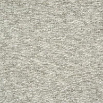 B7328 Nevis Fabric