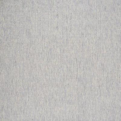 B7330 River Rock Fabric