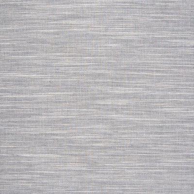 B7332 River Rock Fabric