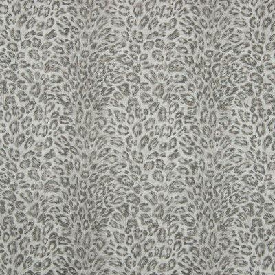 B7333 Heather Grey Fabric
