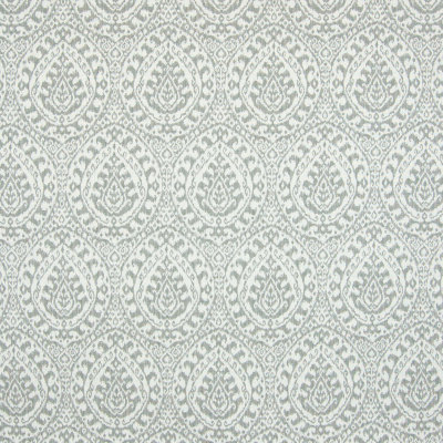 B7335 Sterling Fabric