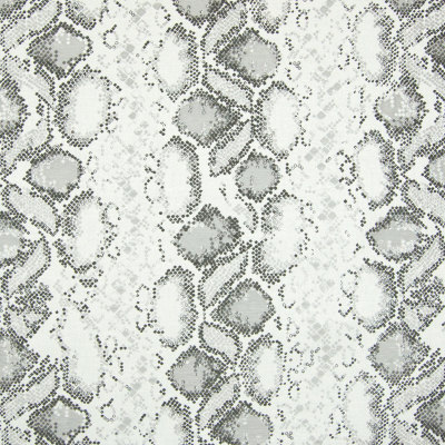 B7337 Grey Fabric