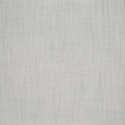 B7339 Platinum Fabric