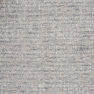 B7345 River Rock Fabric