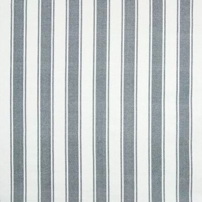 B7348 Slate Fabric