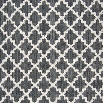 B7350 Charcoal Fabric