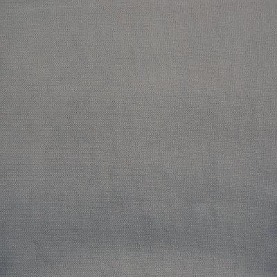 B7354 Graphite Fabric