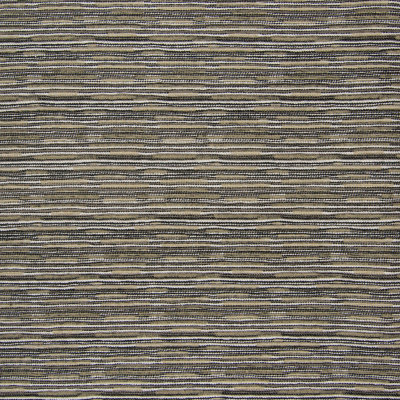 B7355 Pyrite Fabric