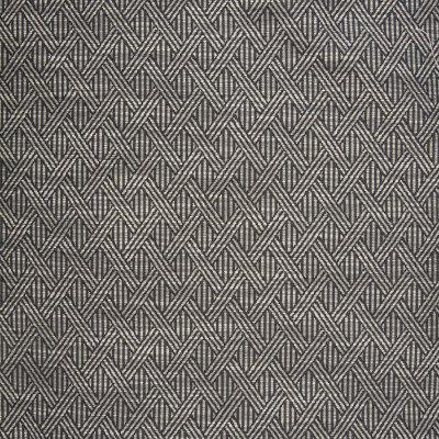 B7356 Ebony/Ivory Fabric