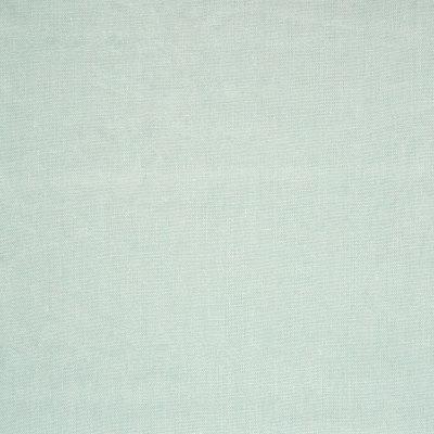 B7361 Seafoam Fabric