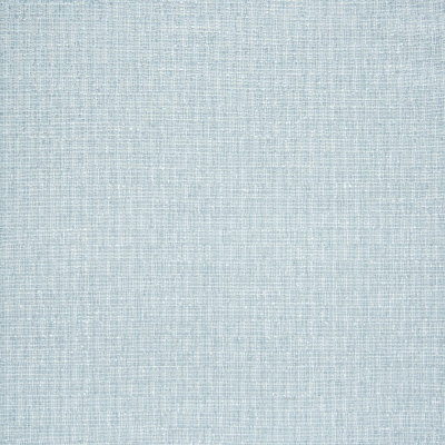 B7364 Swedish Blue Fabric