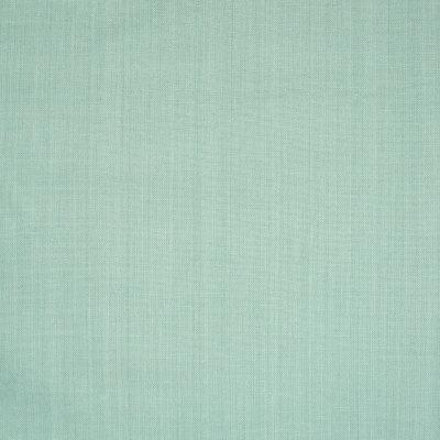 B7370 Spa Fabric