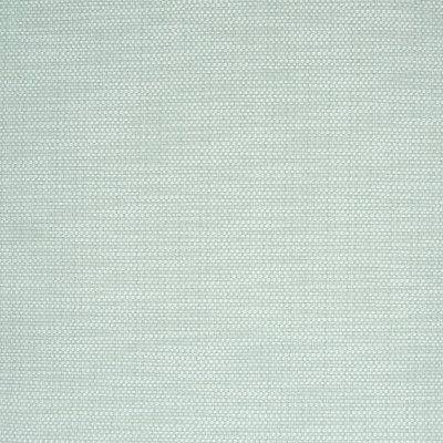 B7371 Serenity Fabric