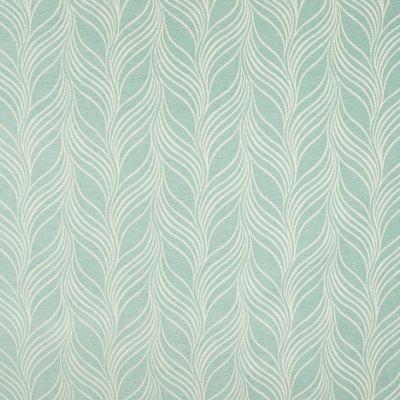 B7372 Spa Fabric