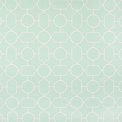 B7374 Robins Egg Fabric