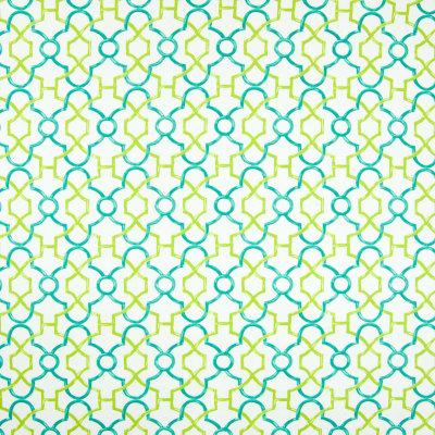 B7375 Seagrass Fabric