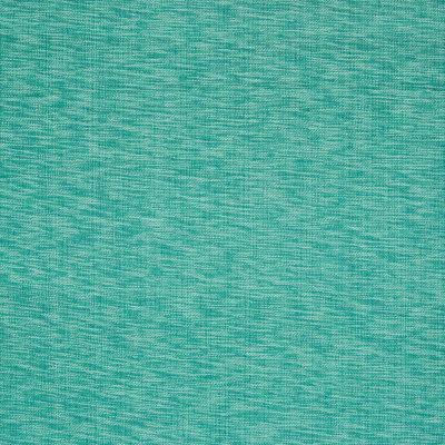 B7376 Peacock Fabric