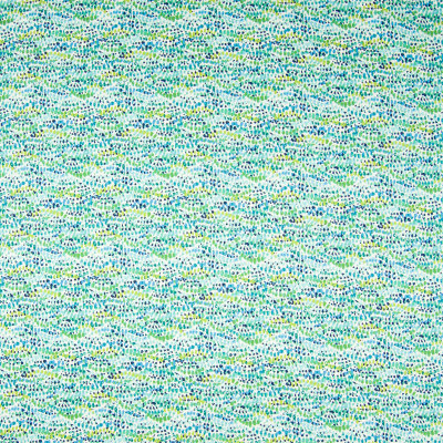 B7377 Caribe Fabric