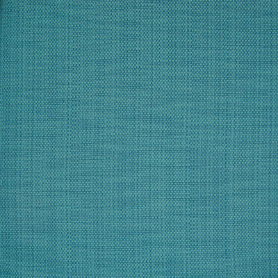 B7379 Peacock Fabric