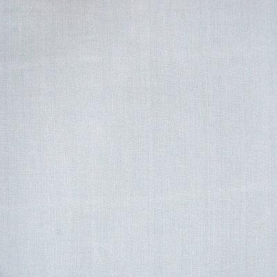 B7392 Blue Fabric