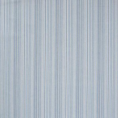 B7395 Denim Fabric