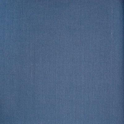 B7397 Blue Fabric