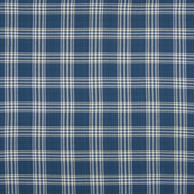 B7406 Deep Sea Fabric