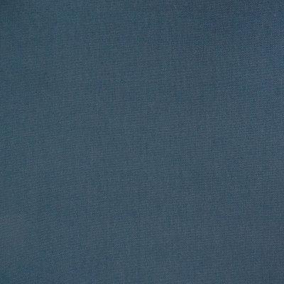 B7407 Indigo Fabric