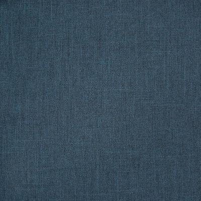 B7409 Indigo Fabric