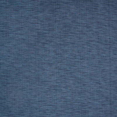 B7410 Cobalt Fabric