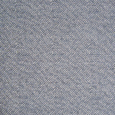 B7413 Denim Fabric