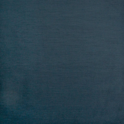 B7416 Navy Fabric