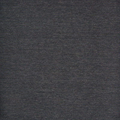 B7417 Smokey Blue Fabric