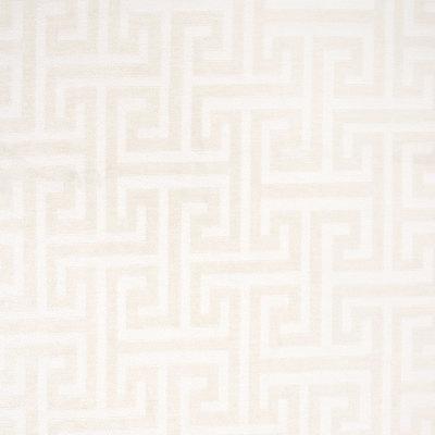 B7420 Cream Fabric