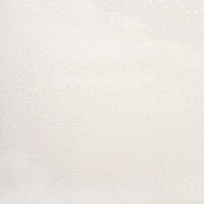 B7423 Snow Fabric