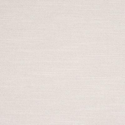 B7429 Sand Fabric