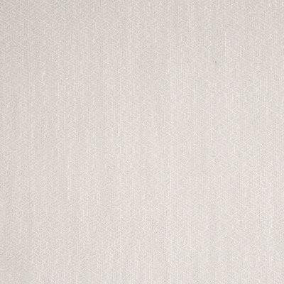 B7430 Ecru Fabric