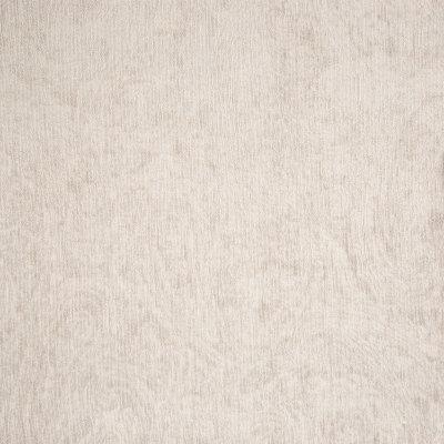B7435 Opal Fabric
